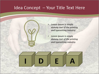 0000085481 PowerPoint Template - Slide 80