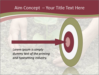 0000085481 PowerPoint Template - Slide 83