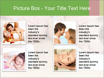 0000085482 PowerPoint Template - Slide 14