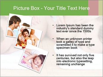 0000085482 PowerPoint Template - Slide 17