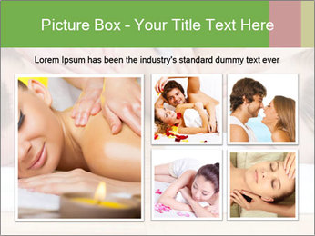 0000085482 PowerPoint Template - Slide 19