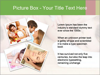 0000085482 PowerPoint Templates - Slide 23