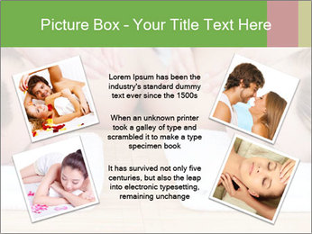 0000085482 PowerPoint Templates - Slide 24