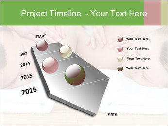 0000085482 PowerPoint Template - Slide 26