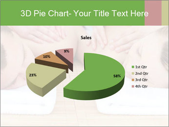 0000085482 PowerPoint Template - Slide 35