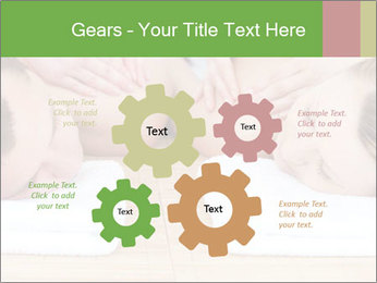 0000085482 PowerPoint Template - Slide 47