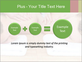 0000085482 PowerPoint Template - Slide 75