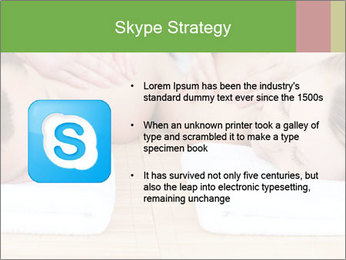 0000085482 PowerPoint Template - Slide 8