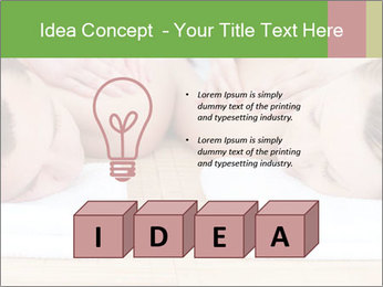 0000085482 PowerPoint Template - Slide 80
