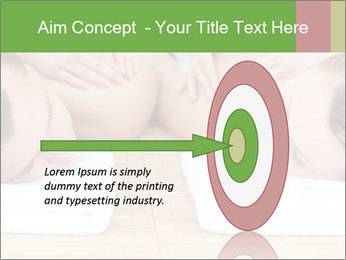 0000085482 PowerPoint Template - Slide 83