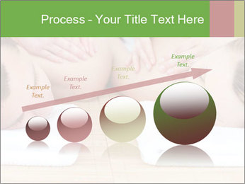0000085482 PowerPoint Template - Slide 87