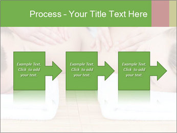 0000085482 PowerPoint Template - Slide 88