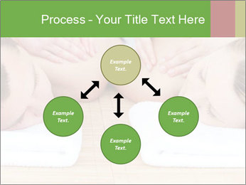 0000085482 PowerPoint Templates - Slide 91