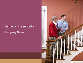 0000085483 PowerPoint Template