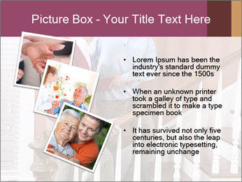 0000085483 PowerPoint Templates - Slide 17