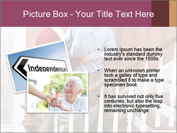 0000085483 PowerPoint Templates - Slide 20