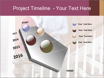 0000085483 PowerPoint Templates - Slide 26