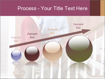 0000085483 PowerPoint Templates - Slide 87