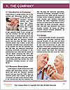 0000085483 Word Templates - Page 3