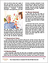 0000085483 Word Templates - Page 4