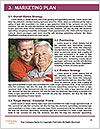 0000085483 Word Templates - Page 8
