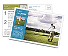 0000085484 Postcard Templates