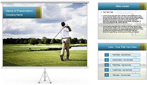 0000085484 PowerPoint Template