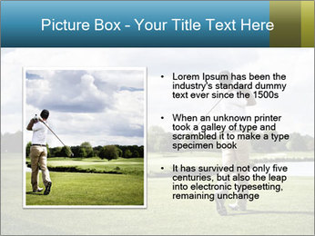 0000085484 PowerPoint Template - Slide 13