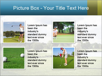 0000085484 PowerPoint Template - Slide 14