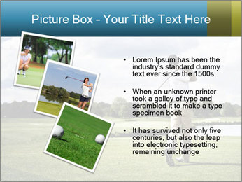 0000085484 PowerPoint Template - Slide 17