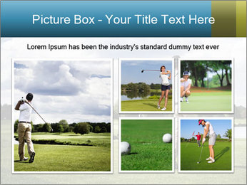 0000085484 PowerPoint Template - Slide 19