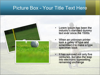 0000085484 PowerPoint Template - Slide 20
