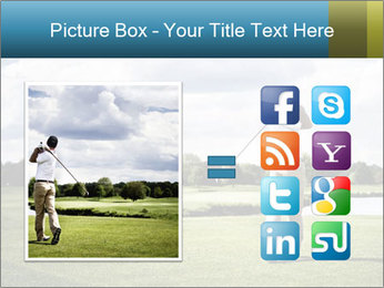 0000085484 PowerPoint Template - Slide 21