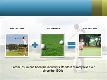 0000085484 PowerPoint Template - Slide 22