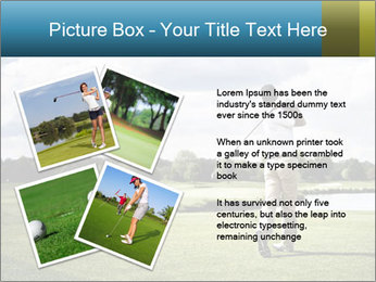 0000085484 PowerPoint Template - Slide 23