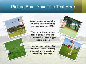 0000085484 PowerPoint Template - Slide 24