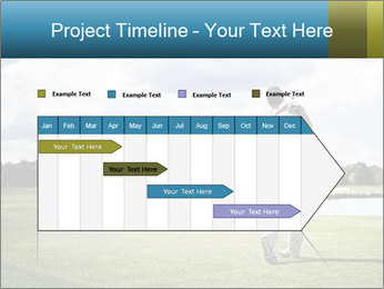 0000085484 PowerPoint Template - Slide 25