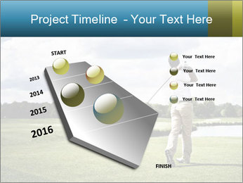 0000085484 PowerPoint Template - Slide 26