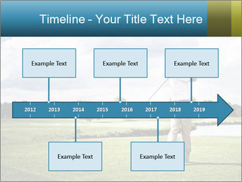 0000085484 PowerPoint Template - Slide 28