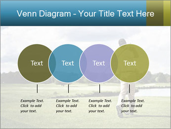 0000085484 PowerPoint Template - Slide 32