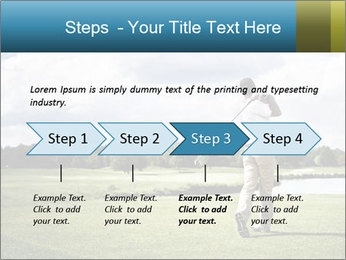 0000085484 PowerPoint Template - Slide 4