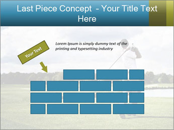 0000085484 PowerPoint Template - Slide 46