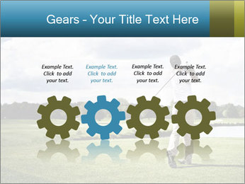 0000085484 PowerPoint Template - Slide 48
