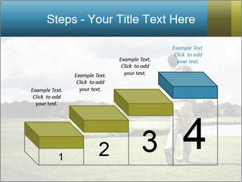 0000085484 PowerPoint Template - Slide 64