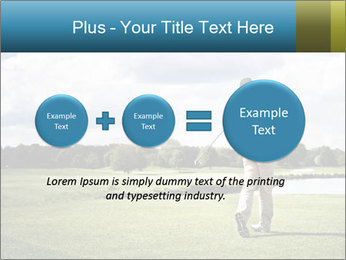 0000085484 PowerPoint Template - Slide 75