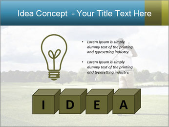 0000085484 PowerPoint Template - Slide 80