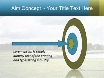 0000085484 PowerPoint Template - Slide 83