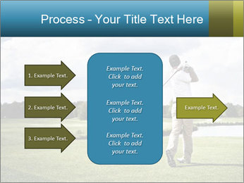 0000085484 PowerPoint Template - Slide 85