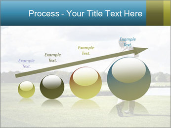 0000085484 PowerPoint Template - Slide 87