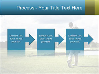 0000085484 PowerPoint Template - Slide 88